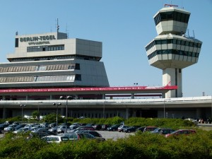 Berlin-Tegel04