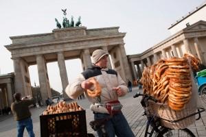 Brandenburg Gate02