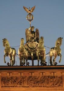 Brandenburg Gate03