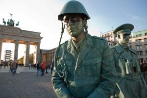 Brandenburg Gate11