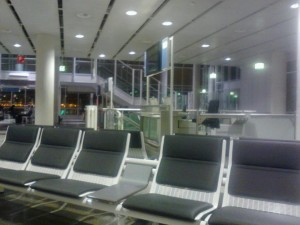 Flughafen München1