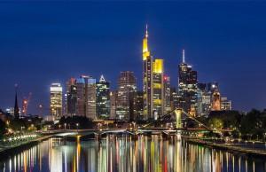 Reglamento de aduana en Alemania
