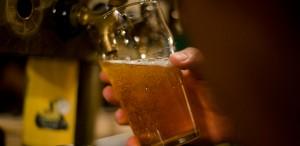 Los mejores bares y pubs en Colonia.