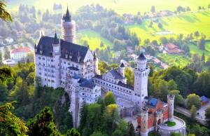 Cómo planear un viaje a Alemania – 6 tips