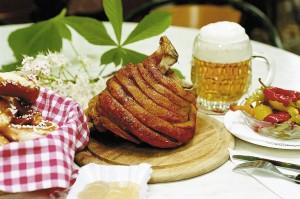 codillo-cerdo-comida-tipica-alemana