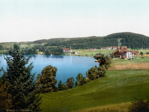 lago-titisse
