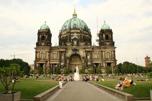 Catedral_de_Berlin
