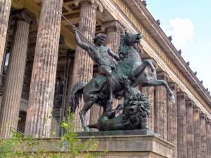 Berlin 2012-08-261