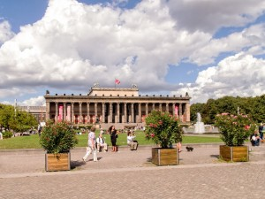 Berlin 2012-08-262