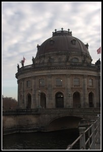 Bodemuseum (Berlin, Germany)