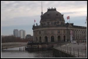 Bodemuseum (Berlin, Germany)2
