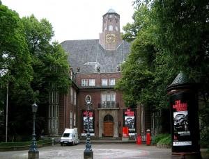 Museo de Historia de Hamburgo