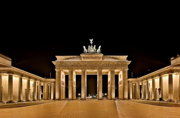 Puerta-de-Brandemburgo,-Berlin