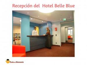 Motel One München