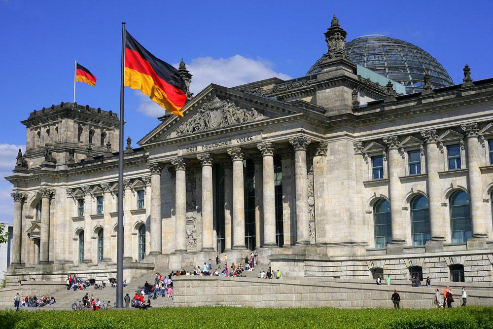 Cual es el secreto de Alemania para ser la mejor economia?