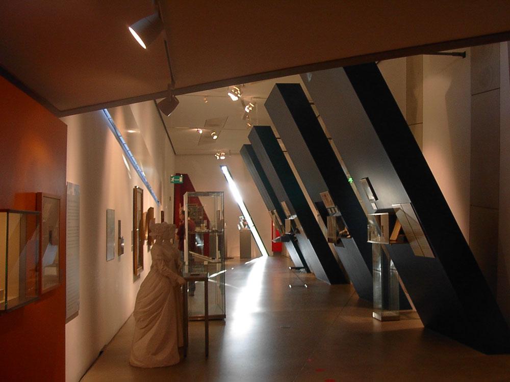 Interior Design Firenze