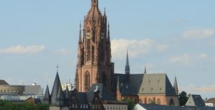 Catedral de San Bartolomé