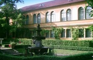 Museos en Múnich