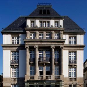 Das_Deutsche_Filmmuseum600