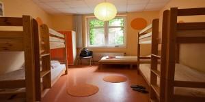 Hostal U Inn Berlin