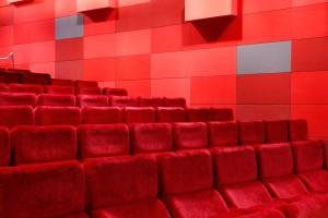 Kino des Deutschen Filmmuseums (2)