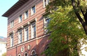 Palais Dürkheim