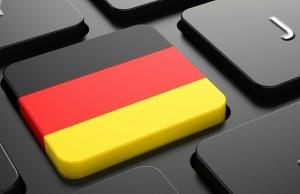 Idioma de Alemania