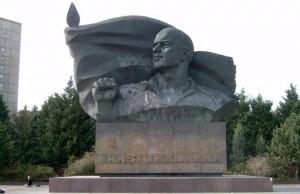 Ernst Thälmann-Park