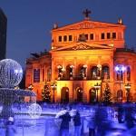 Opernplatz