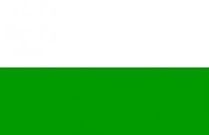 Sajonia