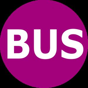 Bus Berlín