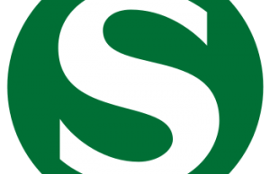 Trenes en Berlín (S-Bahn)