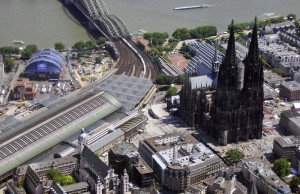 Información general de Colonia