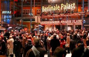 Eventos y Festivales de Alemania en Febrero