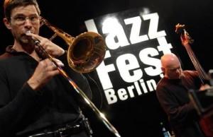 Eventos y Festivales de Alemania en Noviembre
