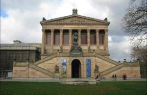 Festival Internacional de Literatura de Berlín