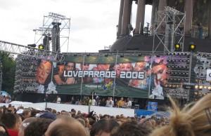 Fiestas y eventos en Berlín