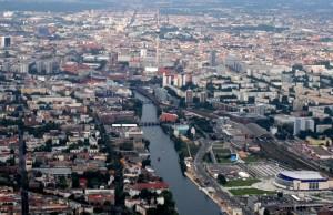 Los mejores lugares para visitar en Berlín
