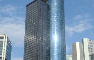 Los mejores lugares para visitar en Frankfurt