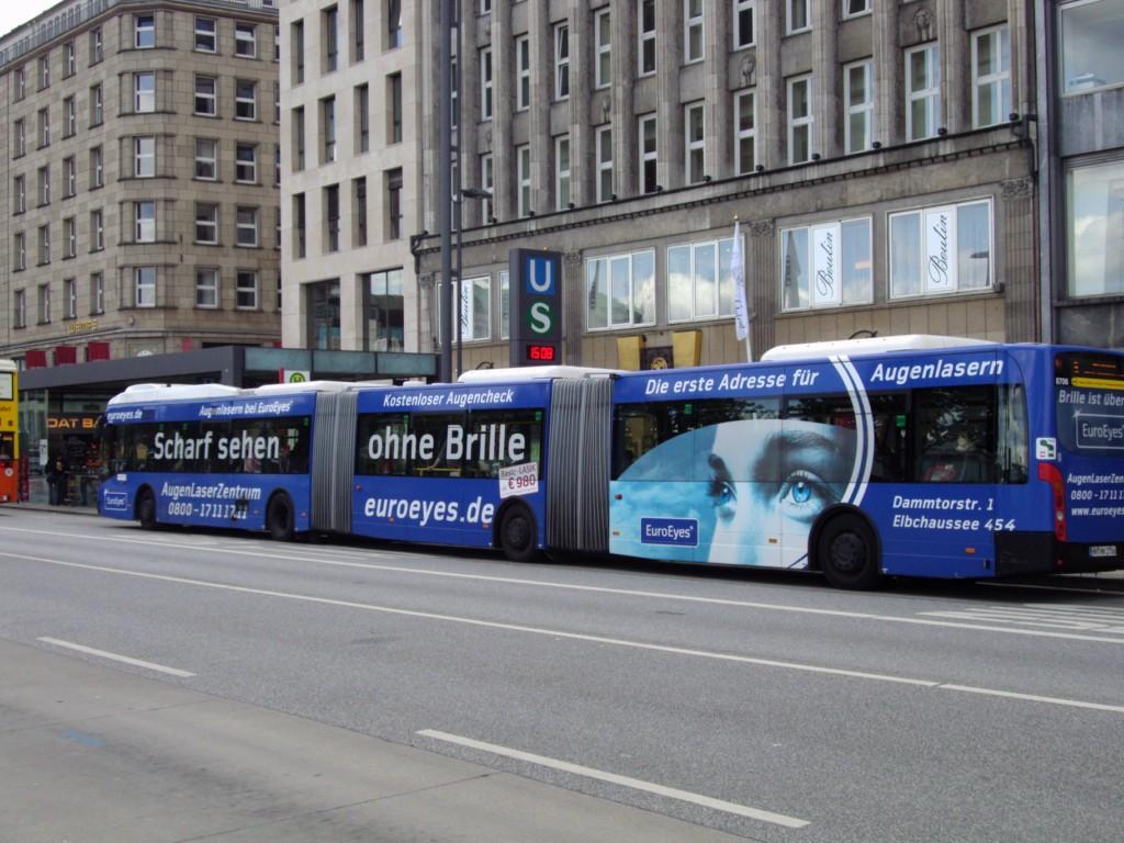 Transporte en hamburgo guia de alemania for Oficina turismo munich