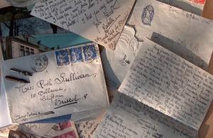 Comunicación y correo