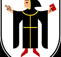 Escudo de Múnich