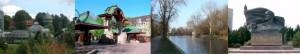 Parques de Berlín