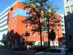 Creatif Hotel Elephant GmbH