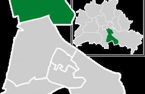 Distrito Neukölln