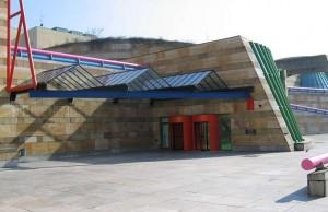 Museos en Stuttgart