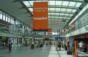 Aeropuerto de Dortmund: Llegadas de vuelos