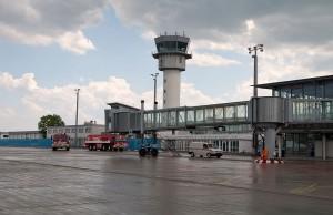Aeropuerto de Erfurt: Salidas de vuelos
