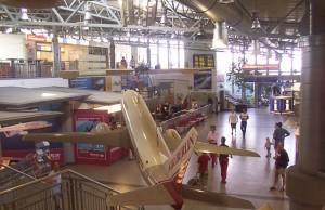 Aeropuerto de Paderborn Lippstadt: Llegadas de vuelos