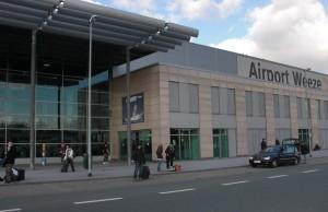 Aeropuerto de Weeze (NRN)